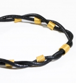 Wrap Solid Bead
