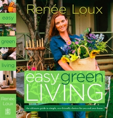COVER-EasyGreenLiving-JPEG1