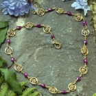 Wrap Filigree 1