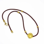 Leather & Wrap  Beads Plus