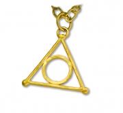 Solomon 's Triangle A