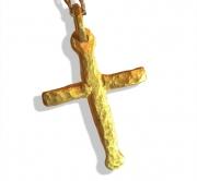 Golden Cross A
