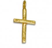 Golden Cross B