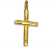 Golden Cross B