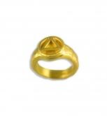 Signet Ring D