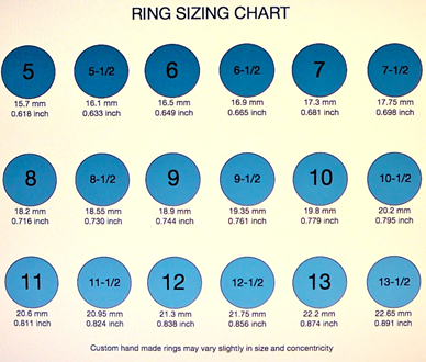 ring-size-chart-lrg
